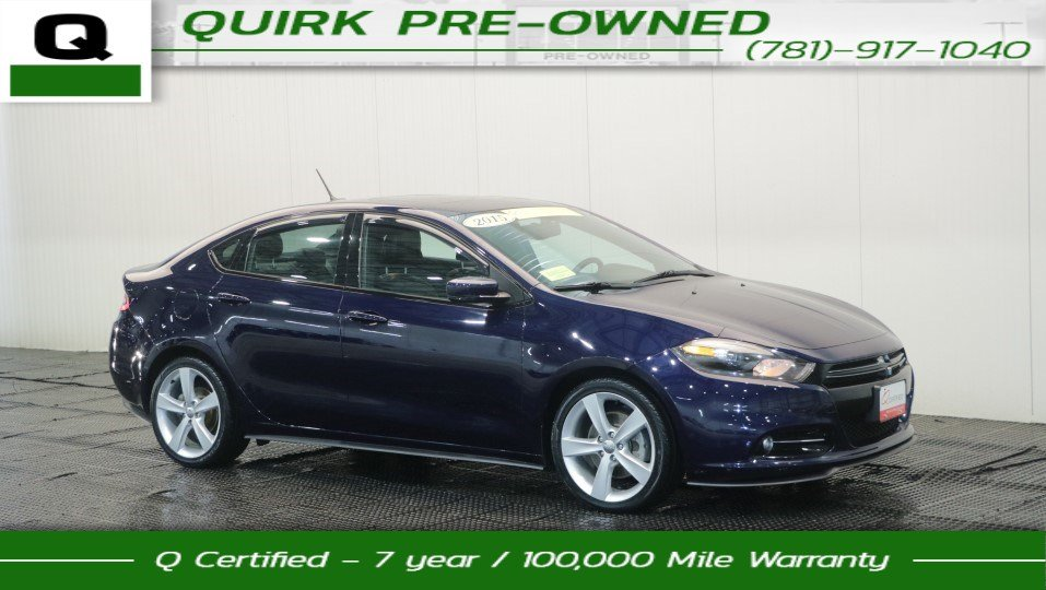 guide dodge specifications all photos car gt dart makes en the
