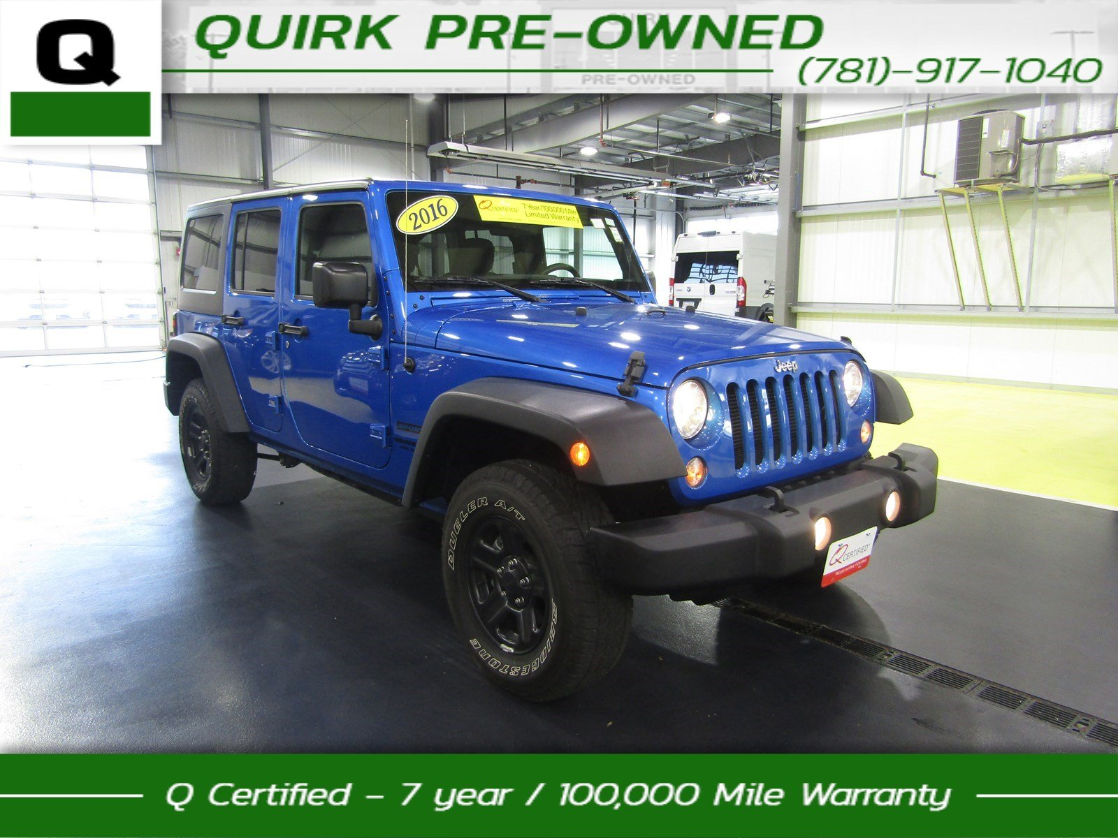 pic jeep cars overview cargurus wrangler